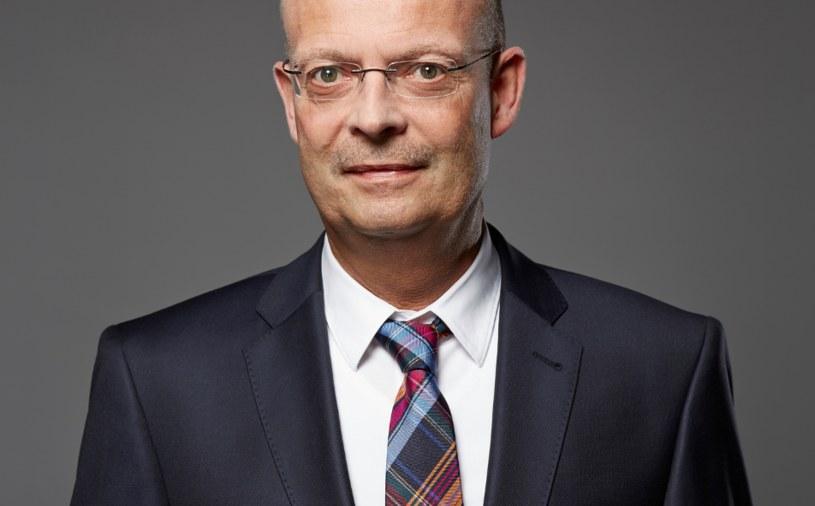 Burmistrz Halle /Marco Warmuth /Wikimedia