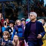 Burmistrz Londynu apeluje do premier ws. obywateli UE