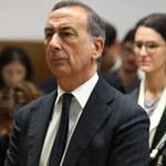Burmistrz Mediolanu chce przeprosin za bombardowanie z 1944 roku