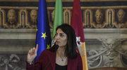 Burmistrz Rzymu o przyjmowaniu migrantów