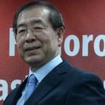 """Burmistrz Seulu znaleziony martwy. Córce przekazał """"ostatnią wolę"""""""