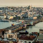 Burmistrz Stambułu: Celem miasta będą igrzyska w 2036 roku