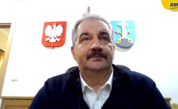 Burmistrz Zakopanego: Najlepszy okres jest nie do uratowania. Ale otwarcie stoków pomogłoby