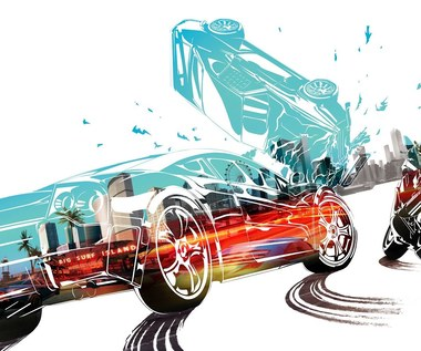 Burnout Paradise Remastered - recenzja