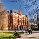 Burza na UJ. Studenci oskarżają wykładowcę o molestowanie i dyskryminację
