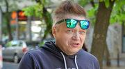 """Burza po wystąpieniu Muńka Staszczyka w """"Kropce nad i""""!"""