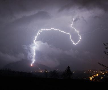 Burza w Tatrach: Jak zminimalizować zagrożenie?