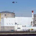 Burza we Francji: Firma produkowała wadliwe części do reaktorów jądrowych