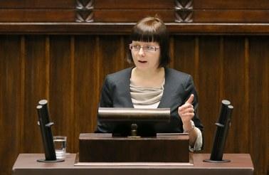Burzliwa debata nt. aborcji w Sejmie. Porównania do systemów w obozach koncentracyjnych
