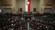 """Burzliwa debata w Sejmie: """"To zwykła egzekucja polskiego górnictwa"""""""