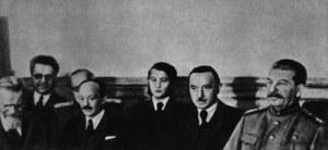 Burzliwe życie Bolesława Bieruta. Oddany komunista, sowiecki szpieg, prezydent PRL