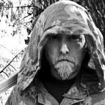 Burzum: Varg Vikernes aresztowany