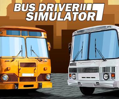 Bus Driver Simulator trafi na Nintendo Switch już 13 listopada