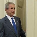Bush będzie miał własne biuro w Dallas