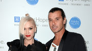 """Bush: Nowa płyta """"Black and White Rainbows"""" o rozwodzie z Gwen Stefani"""