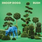Snoop (Doggy) Dogg: -Bush