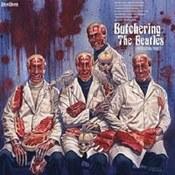 różni wykonawcy: -Butchering The Beatles: A Headbashing Tribute