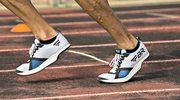 Buty bez pięty - biegaj, niczym kenijscy mistrzowie!
