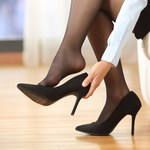 Buty damskie - 7 modeli, które musisz mieć