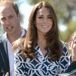 Buty na korkowej koturnie. Księżna Kate je uwielbia