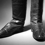 Buty Napoleona sprzedane za ponad 117 tysięcy euro