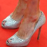 Buty Paris Hilton