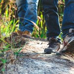 Buty trekkingowe - najlepszy wybór dla każdego miłośnika górskich wędrówek