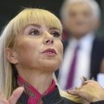 """Buzek: Bieńkowska wypadła """"co najmniej pozytywnie"""""""