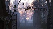 Buzek i Pottering oddali hołd ofiarom Auschwitz