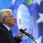 Buzek: Najlepiej zostać w Polsce