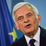 Buzek ogłosił nazwiska kandydatów na nowego szefa PE