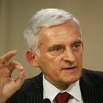 Buzek: UE martwi się kryzysem gazowym