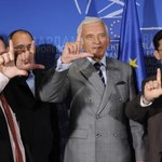 Buzek wzywa Kubę do zwolnienia wszystkich więźniów politycznych
