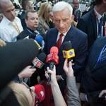 Buzek: Zmiany traktatu UE nieuniknione, ale nie teraz