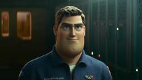 """Buzz Astral"" [trailer]"