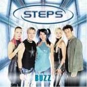 Steps: -Buzz