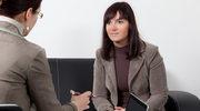 Być albo nie być - kiedy nie warto przyjmować kontroferty pracodawcy?