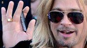 Być jak Brad Pitt