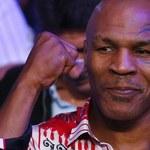 Być jak Mike Tyson