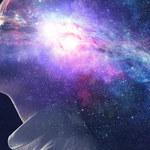 Być może jesteśmy sami we Wszechświecie