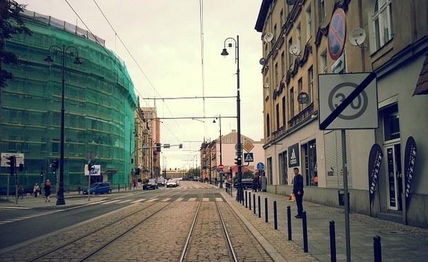 Bydgoszcz: Będą kontrole prędkości tramwajów