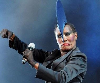 Bydgoszcz: Festiwal w hołdzie Amy Winehouse