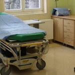 Bydgoszcz: Szpital ogranicza zabiegi. Wszystko przez brak lekarzy