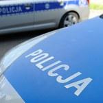 Bydgoszcz: Zwłoki kobiety w mieszkaniu. Zabójstwo?