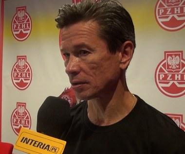 Bykow: CSKA i Polska to moje wyzwania