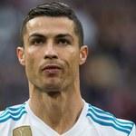 Był brzydkim kaczątkiem, stał się machiną do zarabiania pieniędzy. Ronaldo kończy 33 lata