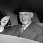 Był jednym z ojców Unii Europejskiej. Beatyfikacja Roberta Schumana coraz bliżej