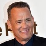 Był maluch, czas na syrenkę. Tom Hanks szuka auta w szczytnym celu!