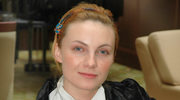 Była Borysa Szyca narzeka na zarobki (UWAGA! Żenujące!)