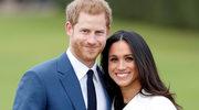 Była dziewczyna księcia Harry'ego Cressida Bonas zabrała głos w sprawie odejścia Harry'ego i Meghan z dworu